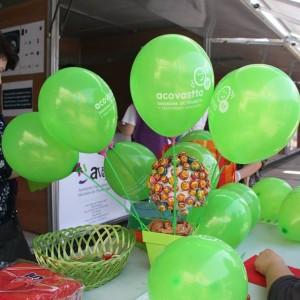 Feria de la salud1