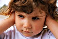 Nota_Sindrome_procesamiento_sensorial