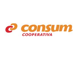 consum02