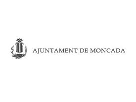 moncada02