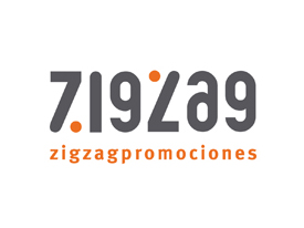 zigzag02