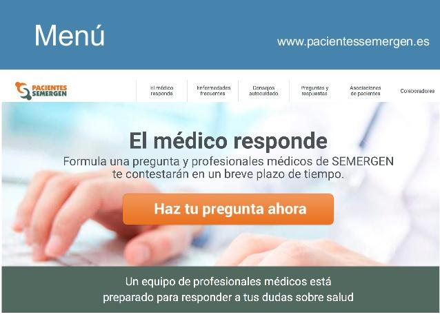 taller-web-pacientes-semergen-congreso-nacional-semergen-pacientes-crnicos-5-638