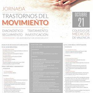 cartel-jornada-trastorno-movimiento-web