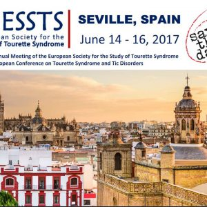 ESSTS_2017-save_the_date