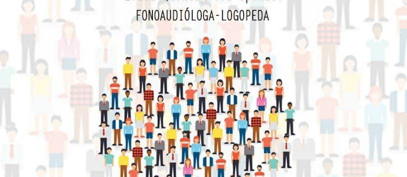Taller logopedia