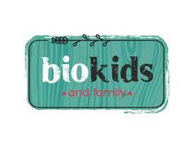 biokids02