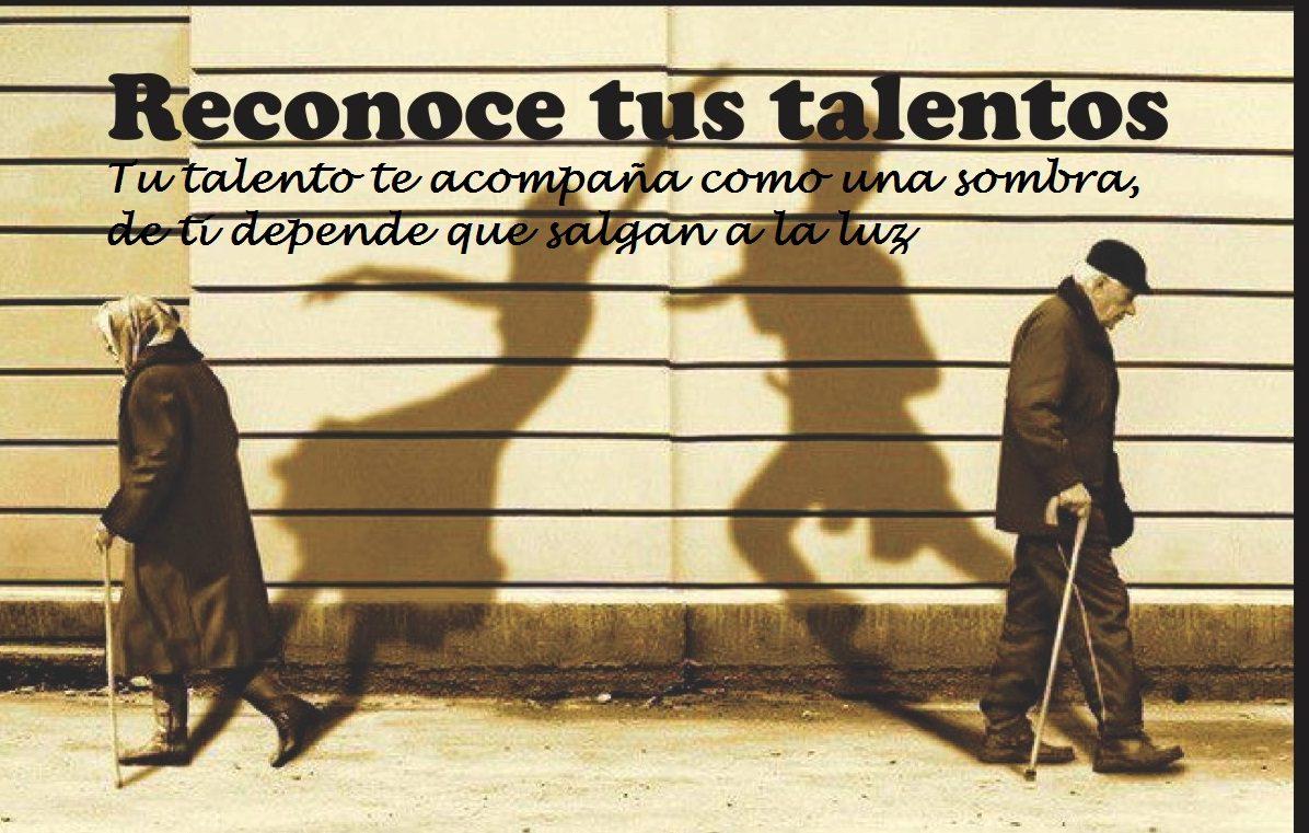 25-valores-talentos