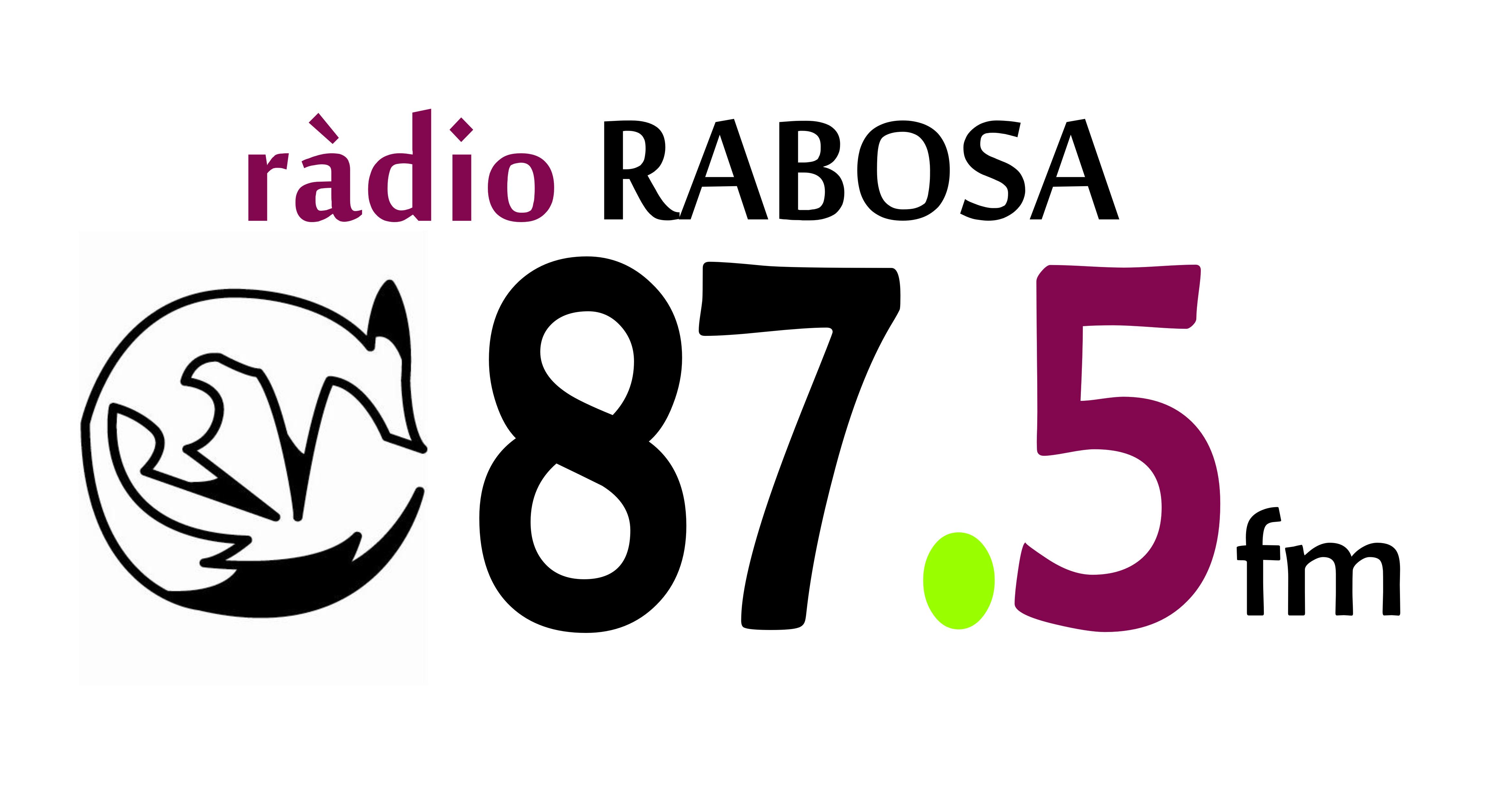 logo_radio_rabosa_87.5_fm