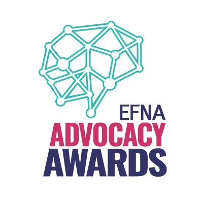 Premio-Advocacy
